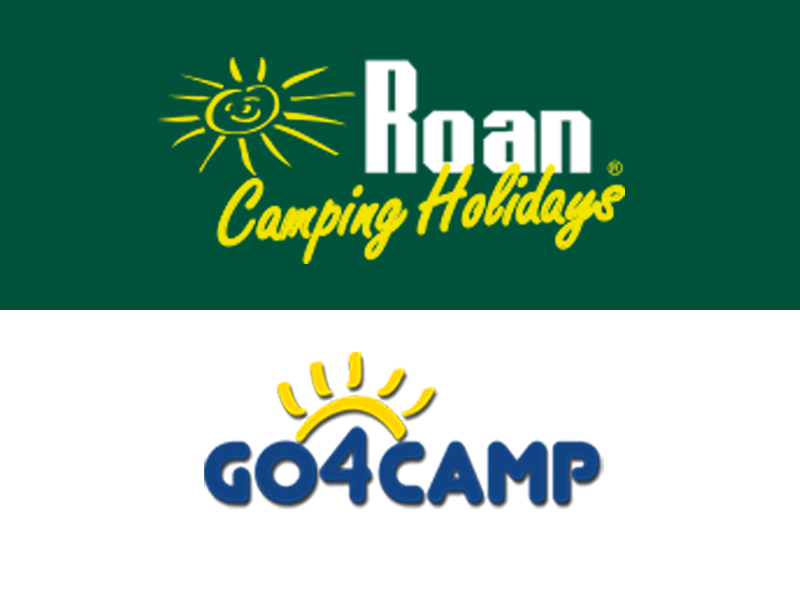 Homair Campings-Villages