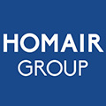 Homair Group